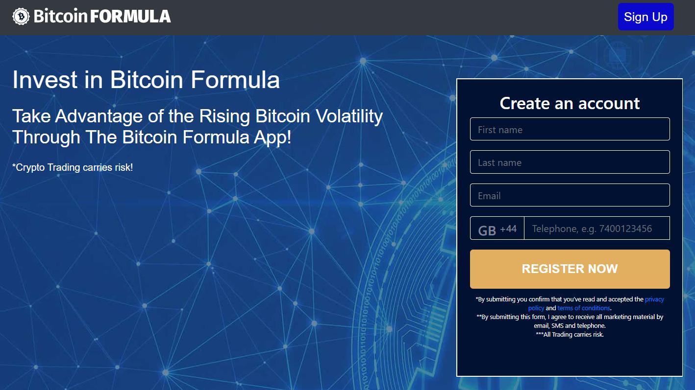 Come fare mining di Bitcoin?